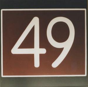 Big Numbers 49